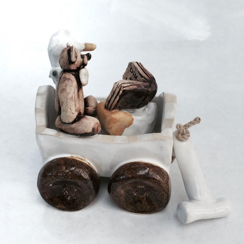 Anna Heij, Dopskrinda, Dopgås, Doppresent, 20150501