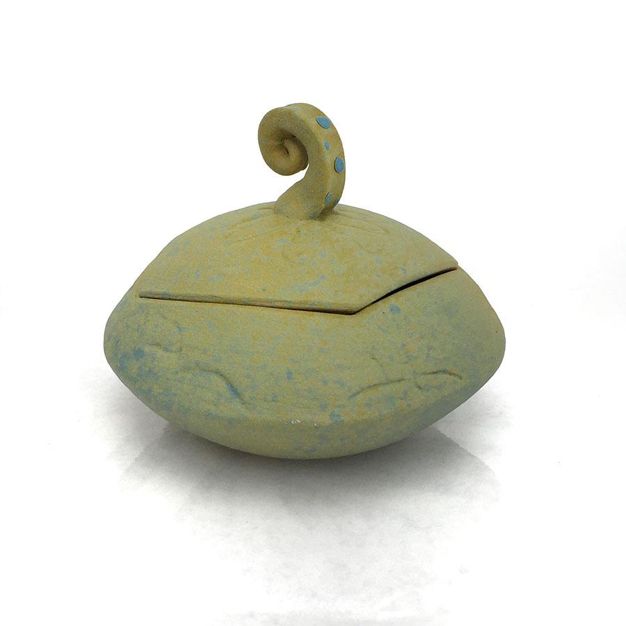 anna heij, 20150603, burk, keramik