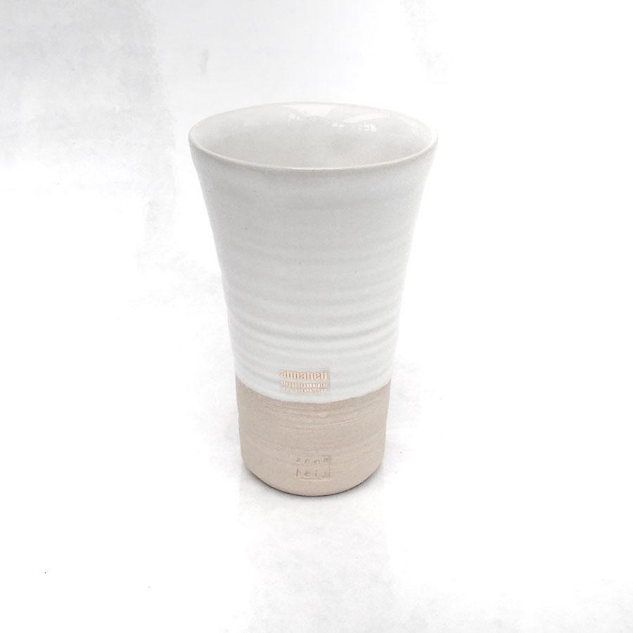 anna heij, 20150530, mugg, kaffemugg