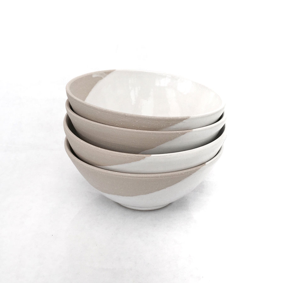 anna heij 20150530, skål, keramik