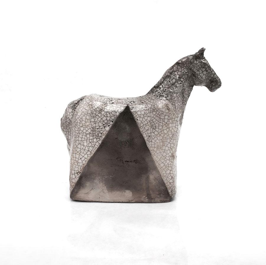 anna heij, 20150603, häst, raku