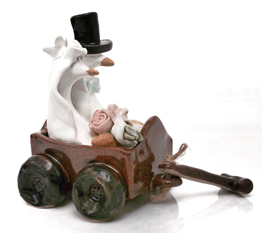 anna heij, bröllopsgäss, 20150511