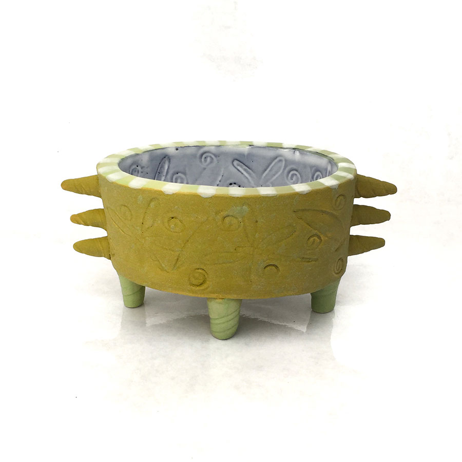 anna heij, 20150524, skål, keramik