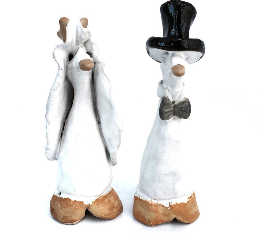 anna heij, 20150510, bröllopsgås